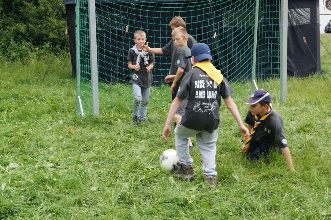 Fronleichnam_2017_Lustige_Lemuren (17)