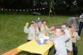 Fronleichnam_2017_Lustige_Lemuren (12)