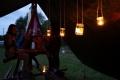 Fronleichnamscamp_2017_Springende_Rehe (20)