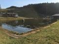 Foto-18.04.19-18-04-31